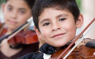 ¿Qué es la música clásica? aunque no lo creas, está en todas partes.
