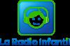 La Radio Infantil