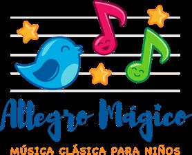 Allegro Mágico