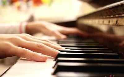 ¿Qué es un concierto para piano?