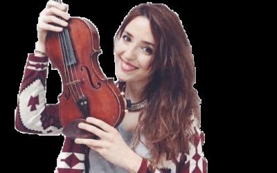 Aprendiendo Piano para niños – Entrevista con KinderMozart