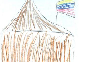 Viajando por el mundo: Música de Venezuela