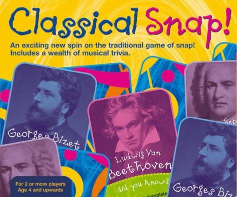 Juegos musicales para niños mayores