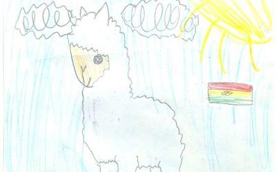 Viajando por el mundo: Música de Bolivia