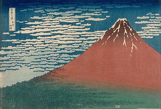 Hokusai y Debussy para niños 4