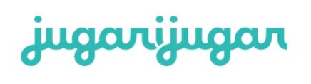 Juguetería Jugarijugar - instrumentos musicales