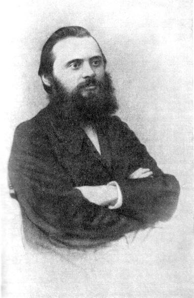 Los Cinco - Mili Balakirev