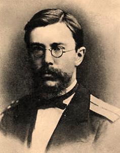 Los Cinco - Rimski-Korsakov