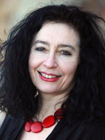 Elena Kats-Chernin |Compositoras de música clásica contemporánea