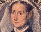 Isabella Leonarda | Compositora de música clásica barroca