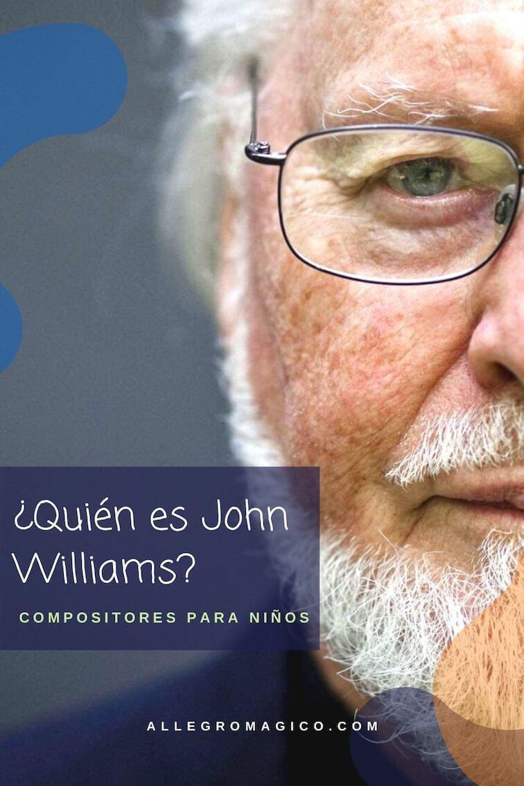 Biografias de Compositores para niños