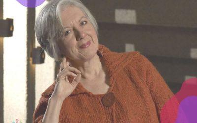 ¿Quién es Judith Weir?