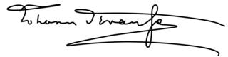 Firma Johann Strauss II