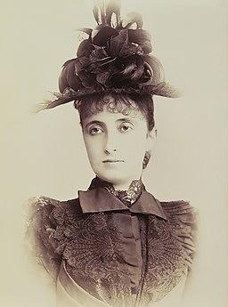 Adele Deutsch